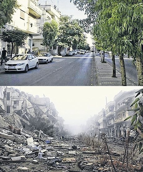 aleppo-before-and-after