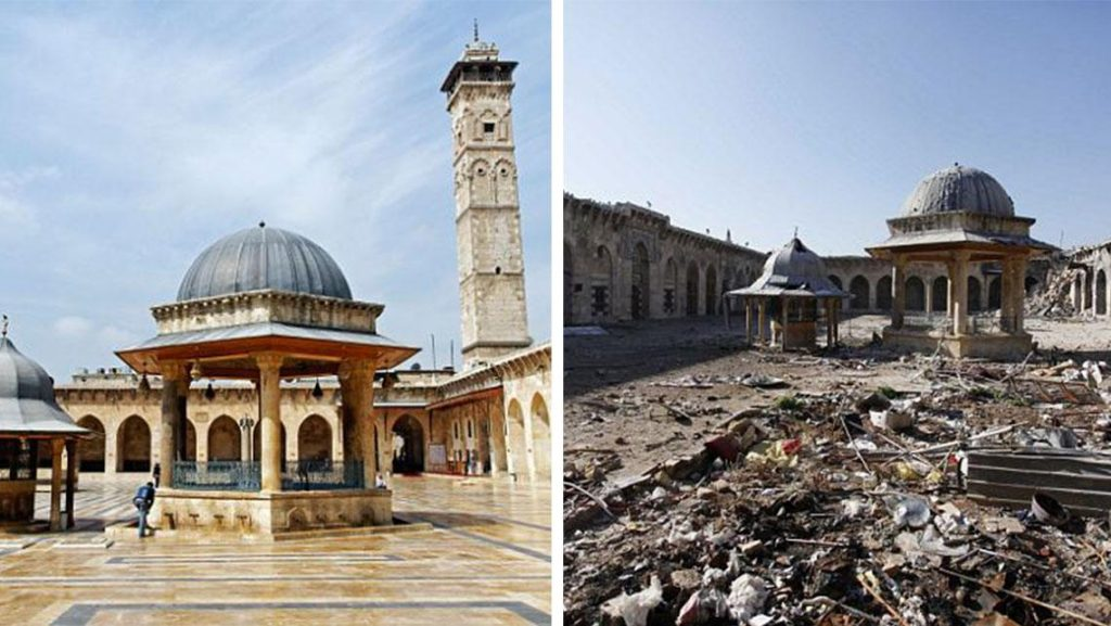 before-and-after-photos-of-aleppo-syria