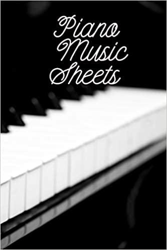 Klasična muzika